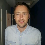 Ewan Miller