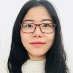 Alice Junjun
