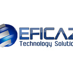 Eficaz Technology Solutions P.