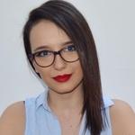 Iva P.'s avatar