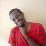 Brian M.'s avatar