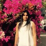 Neelima Chowdary P.