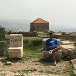 Youssef L.'s avatar