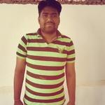 Ravichandran Ramalingam A.