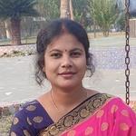 Uma S.'s avatar