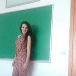 Alessia A.
