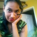 Julieth G.'s avatar