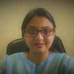 Kalyani S.