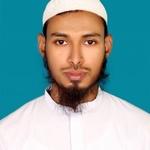 Monirul Islam