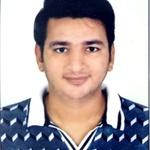 Darshan B.