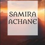 Samira A.'s avatar