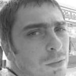 Danijel S.