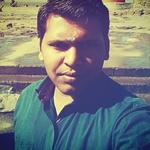 Jashpal P.