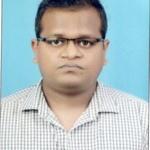 Sudhakar M.