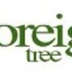 Foreign Tree