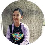 Michaela's avatar