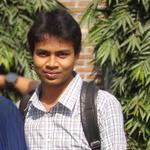 Munayem R.