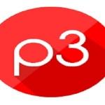 P3 M.