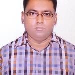 Faisal P.