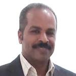Nasser H.
