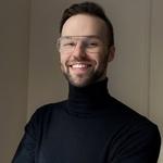 Vadim G.'s avatar