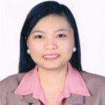 Angelyn R.