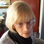 Susana P.