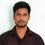 MD R.'s avatar