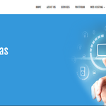 Grapple Technologies India P.