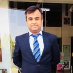 Naveed Farhan