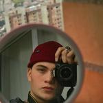Fabian P.'s avatar