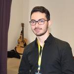 Naim B.'s avatar