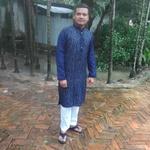 Md Tauhidul