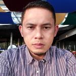 Rahmad D.