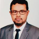 MD MAHFUJUR R.