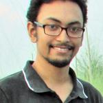 Md. Shakhawat H.