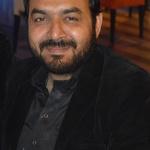 Abdul R.