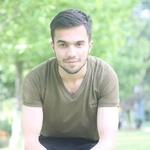 Ehsanullah