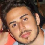 Alessio Guarneri