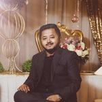 Mahidul's avatar