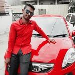 Samath Mandve