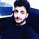 Sardar Mehtab