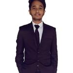 Mir's avatar