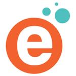 Ecmcraft