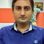 Sunil T.