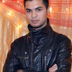 Farhad S.