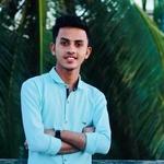 Shahin Rahman Joy