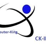 CK Group C.