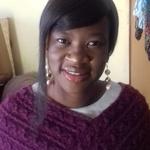 Josephine Maseko