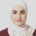 Abeer N.'s avatar